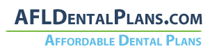 Dental Discounts Plans